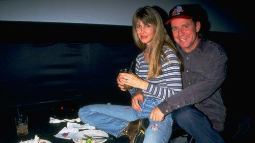 Inside Phil Hartman's Tragic and Shocking Death