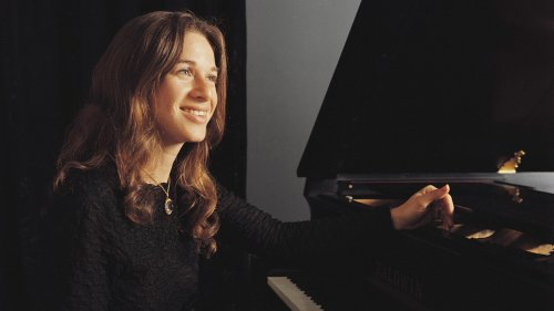 Carole King: 12 Famous Songs You May Not Know She Wrote