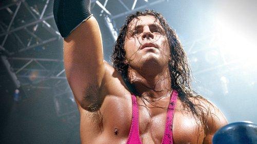 Inside the Hart Family Wrestling Dynasty