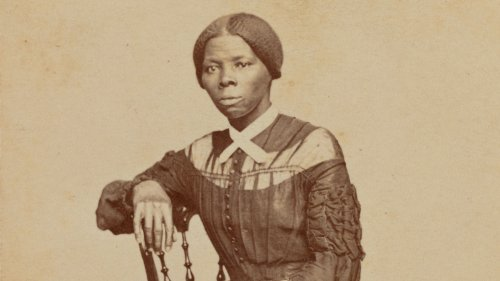 Inside Harriet Tubman's Life of Service After the Underground Railroad