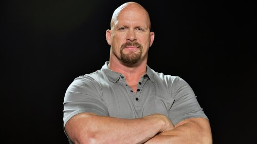 Inside 'Stone Cold' Steve Austin and Dwayne 'The Rock' Johnson's Unlikely Friendship