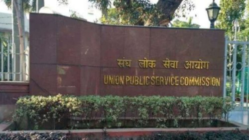 Registration begins For UPSC NDA/NA Exam 2021 for women candidates: How to apply?