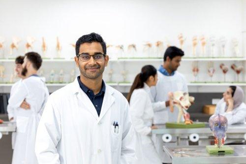 Postdoctoral Position in Immunotherapy, Virology, RNA Biology, Epigenetics, and Drug Design