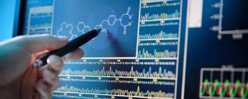 ACTREC MSc Bioinformatics Technician Recruitment - Apply Now
