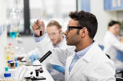 CSL is hiring Analysts I/ II/ III, QC (Microbiology) Day Shift in North Carolina