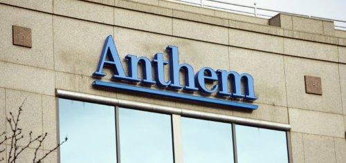 Anthem joins insurer-backed generics effort CivicaScript
