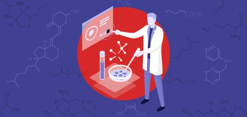 8 key clinical trials to watch for the rest of 2021