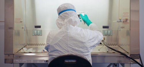 Takeda reels in a cell therapy research partner with 'build-to-buy' deal