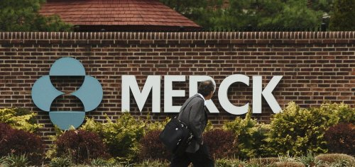 Merck details an immunotherapy 'milestone' in early breast cancer