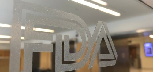 Public Citizen calls for top FDA officials to resign following Alzheimer's drug approval