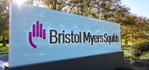 Bristol Myers details data for closely watched cancer immunotherapy