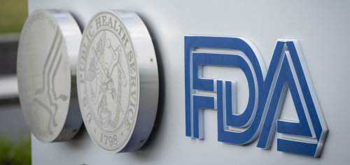 As trials progress, FDA weighs COVID-19 vaccine authorizations for children