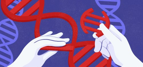 CRISPR, with new partner, to develop gene editing therapies for ALS, nerve disorder