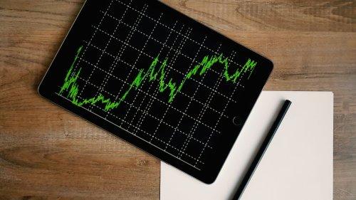 Bu hafta piyasalar hangi verileri takip edecek?