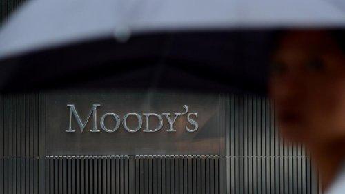 Moody's: Küresel ticarette toparlanma 2021 yılı boyunca devam edecek