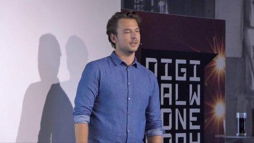 Michaël van de Poppe: Altcoin boğa döngüsünden yararlanma yollarını Açıkladı!
