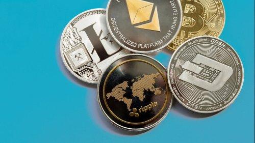 Yüz yıllık yatırım bankası Cowen, kripto para saklama hizmeti verecek