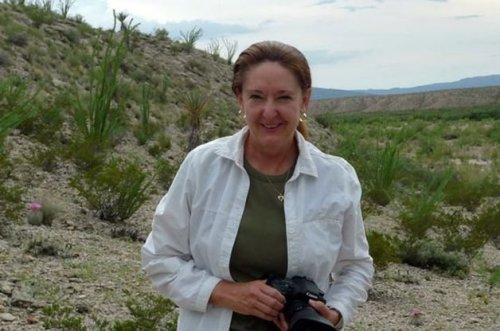 Bird Photography Pro Interview: Kathy Adams Clark