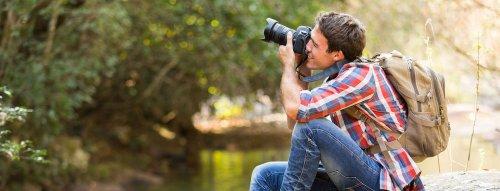 The best mirrorless cameras for bird photography - BirdWatching