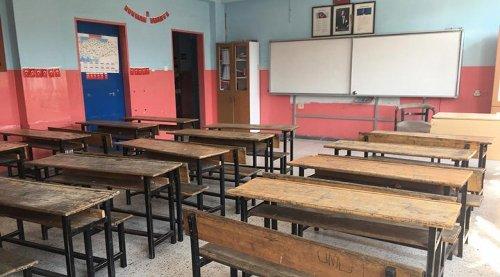 SOL Parti'den Güvencesiz ve Ataması Yapılmamış Eğitimciler Forumu: 10 acil talep belirlendi