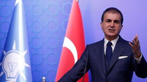 AKP'den Kuzey Kıbrıs'a Kuran Kursu talimatı: Erdoğan düzeltilmesini ifade etti