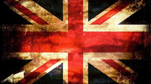 İngiltere 'Britcoin'e açık kapı bıraktı
