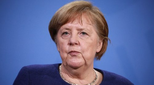 Merkel'in koltuğuna kim oturacak?