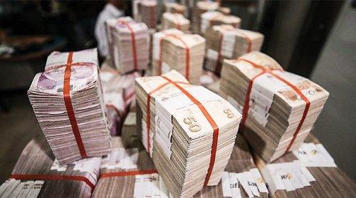Şubat ayında 76 bin kişi ilk kez ihtiyaç kredisi aldı