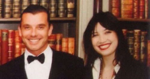 Eamonn Holmes' huge gaffe in reply to Daisy Lowe's Father's Day tribute