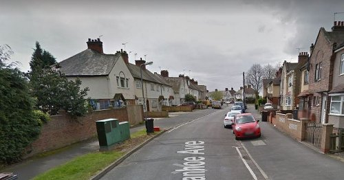 Witness plea after biker suffers serious injuries in smash
