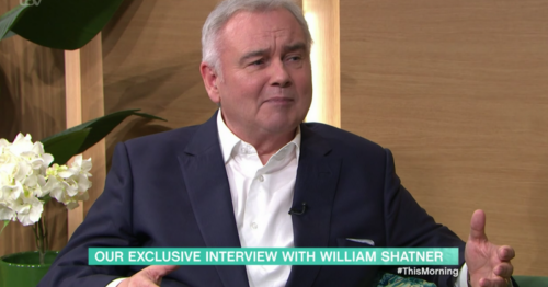 ITV This Morning star makes surprise return to show as fans left delighted