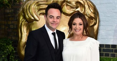 Lisa Armstrong issued 'warning' after erupting at Ant and Dec's team