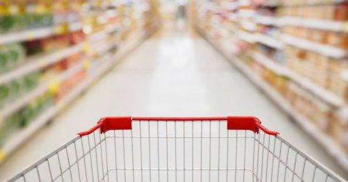 Sainsbury's, Tesco and Asda recalls children's books and food items