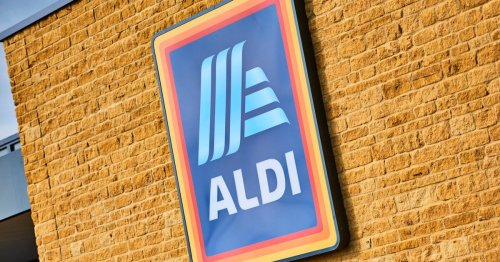 Aldi under fire over name of new 'vegan' product as shoppers demand change