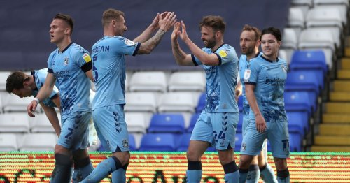 The big Sky Blues talking points after crucial Barnsley win