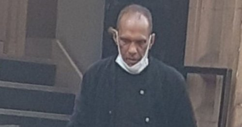 Benefit cheat claimed £43k for dead dad to pay for huge funeral abroad