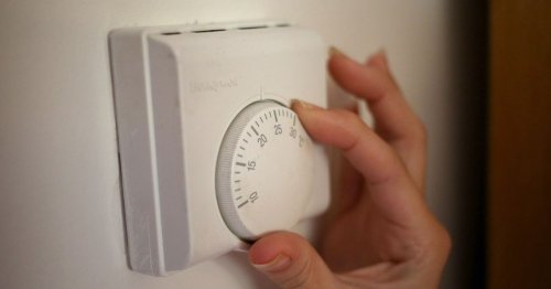 Heating your home: Financial support from the Government that's available