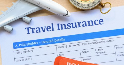 Many travel insurance policies leaving holidaymakers vulnerable to Covid costs
