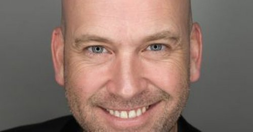Phil Butler dies aged 51 as tributes to comedian flood in