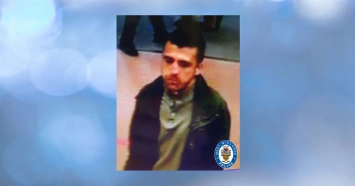Police searching for man who left Birmingham hospital 'unexpectedly'