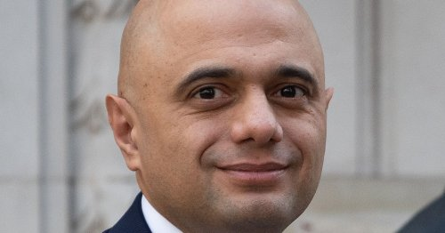Eight announcements from Sajid Javid's Covid press conference