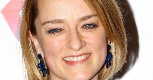 BBC's Laura Kuenssberg 'in talks to leave job' for major new role