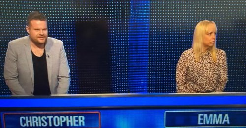 The Chase viewers distracted by contestants who are both lookalikes for famous stars