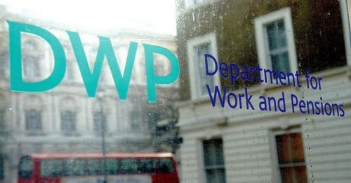 DWP to give £8,900 back pay to thousands on State Pension - do you qualify?