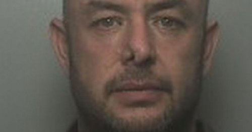 'I'll be a legend' - sick boyfiend pours boiling water over rival
