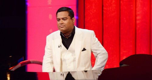 The Chase's Paul Sinha could leave ITV quiz show as he makes career confession