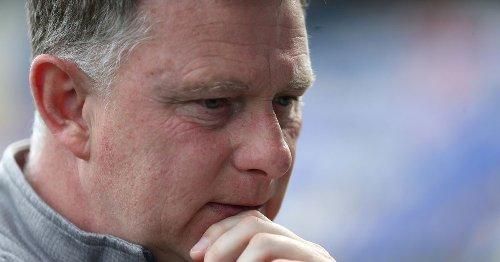 Every word from Sky Blues boss Mark Robins after Barnsley win