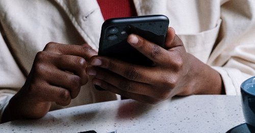 How text scammers get your phone number - the tricks they use to try to con you