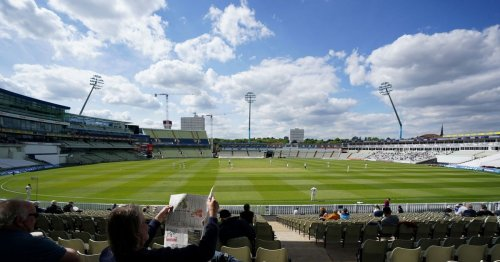 Sports venues set to undergo transformation for Commonwealth Games