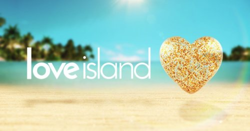 Love Island still looking for contestants with new series coming in days